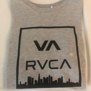 Men's Shirt (RVCA)
